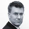 Rechtsanwalt Stefan Pfleger